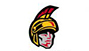 Seacoast Spartans Logo