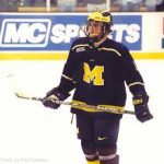 Brandon Rogers '83