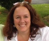 Sue Fiske